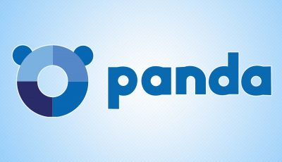 باندا انتى فيرس 2019 panda antivirus free download