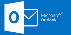 تحميل outlook 2019
